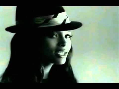 Ciara - Like a boy