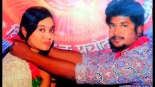 Amrutha Varshini and Pranay Marriage Stills | lovely couple themed pre-wedding photo memories