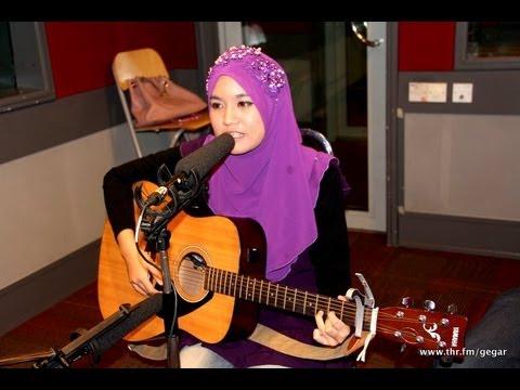 Download musik 150 Juta - Ainan Tasneem (LIVE) gratis