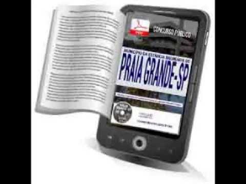 PARA TELEFONISTA BAIXAR CONCURSO DE APOSTILA