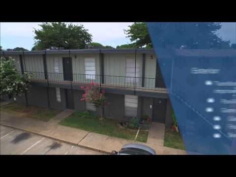 Just Listed! Olympic Club Apartments | 305 Units | Arlington, TX