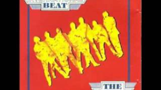 The International Beat - Danny Danny Boy