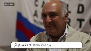 Búsqueda avanzada con Guillermo Domenech