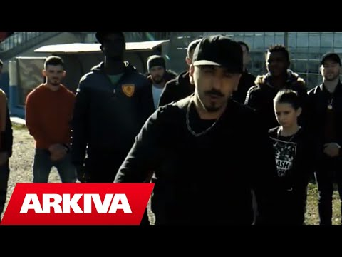 Criminal Minds - Koka (Official Video HD)
