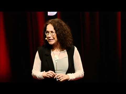 Euphemisms: Kate Burridge at TEDxSydney