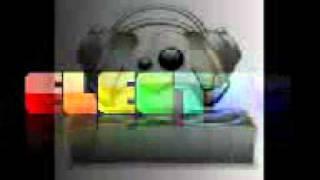 Video DJ chiken electro mix.3gp