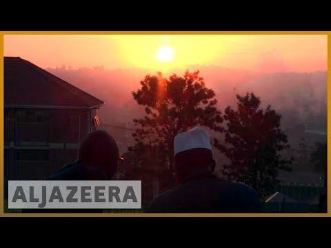 Africa Investigates - Uganda: Temples of Injustice