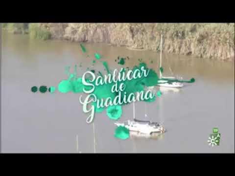 Festival del contrabando 2019 en Sanlúcar de Guadiana y alcoutim Portugal