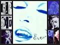 MTV News - Madonna - Erotica Special Report - 1992