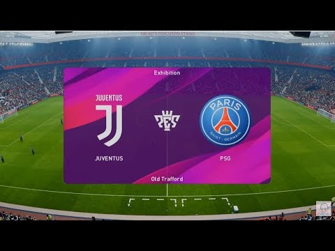 match-pes-2020---juventus-vs-psg