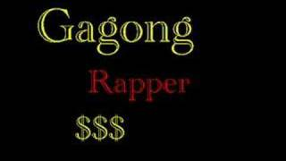 Torete by Gagong Rapper
