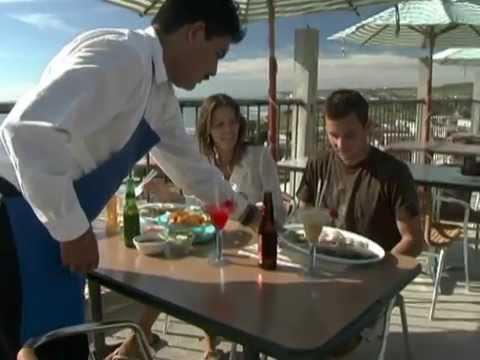 Surf 'n Turf (2006)