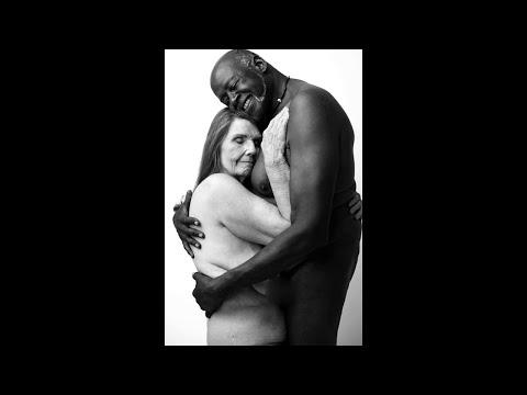 Секс пожилой семейной пары онлайн