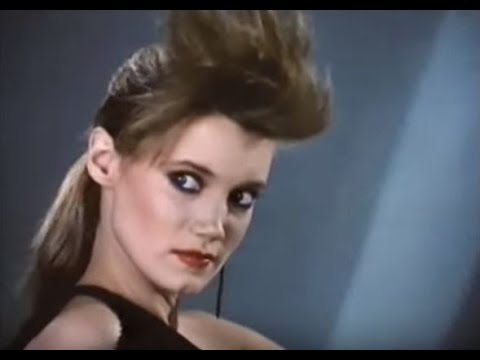 Model Behavior (1982) - Trailer