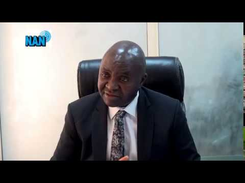 Lagos Chamber of Commerce reacts to GDP growth
