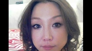 YouTubeで富豪になる方法→http://torendo.sakura.ne.jp/02 元メジャーリ...