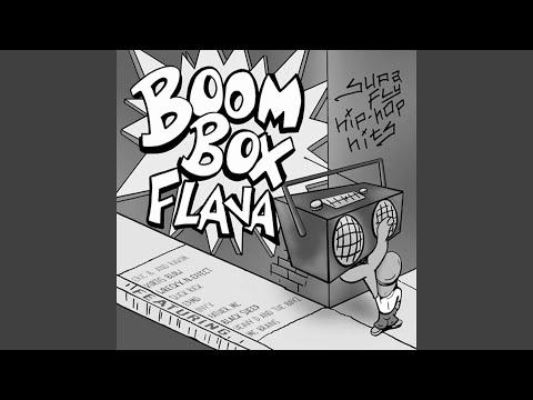 Rump Shaker (Radio Mix)
