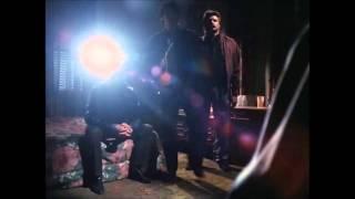 Walker Texas Ranger Season 1 Episode 1 Part 4
