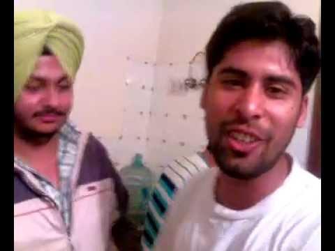 Punjabi Software Engineers... Back Again :P