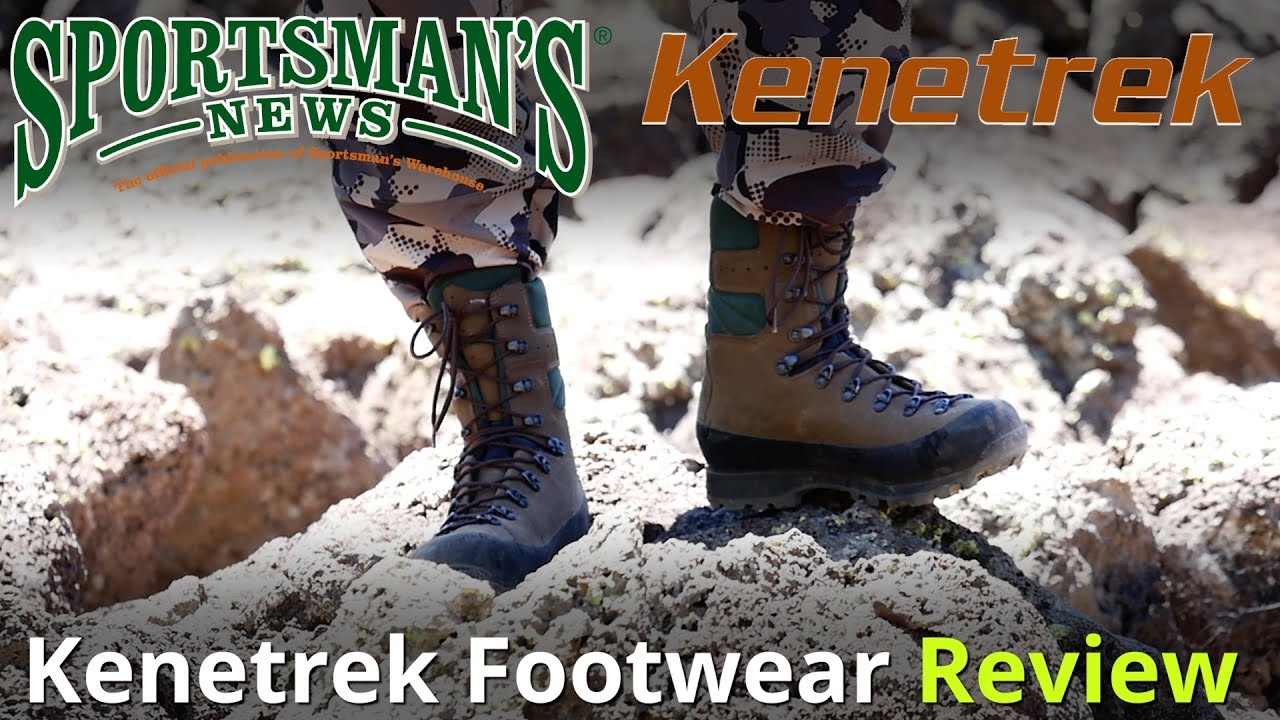 c6e66487221 BEST boots for elk hunting in any environment – Outdoors and Ammunition