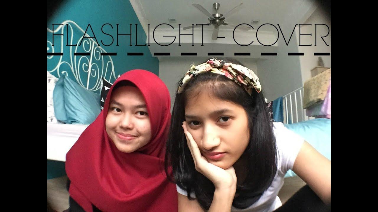Flashlight jessie j mp4 free download - centcalmara