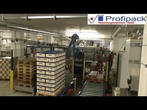 märsch-palettierung-für-zwei-verpackungsanlagen