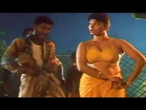 Eppadi Eppadi | Indhu | Prabhu Deva,Roja,Kushboo | Movie Song Video