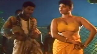 Eppadi Eppadi | Indhu | Prabhu Deva,Roja,Kushboo | Movie Song Video