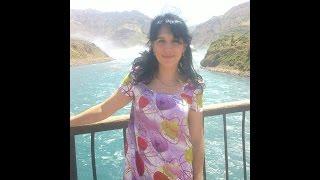Таджик музика