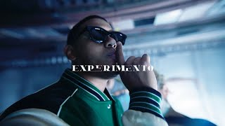 Myke Towers  Experimento (Video Oficial)