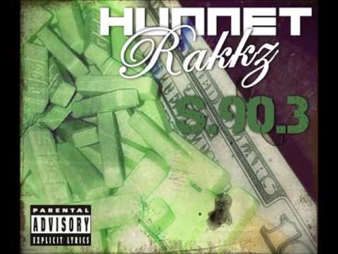 S 90 3 >> Hunnet Rakkz S 90 3 Youtube