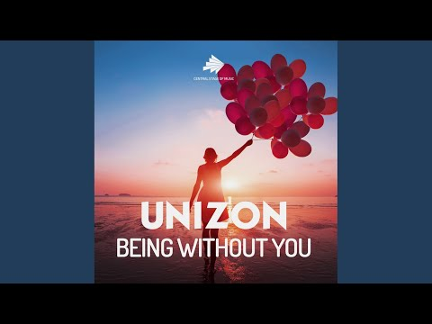 Being Without You (Club Mix)