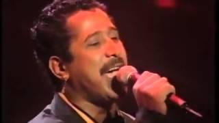Cheb Khaled Shab El Baroud Live London 1995