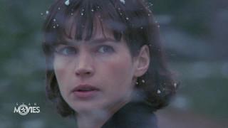 Star Movies: Smilla's Sense Of Snow