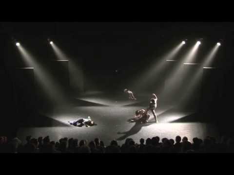 DOZE Trailer - NDT2 - Jiri Pokorny