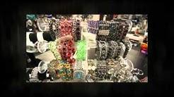 Ritzy Rags and Shoes - boutique near Scottsdale, AZ 85253
