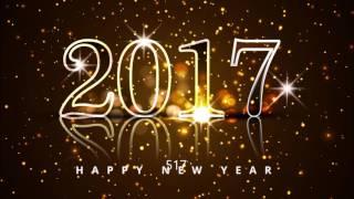 Techno Mix 32 - Happy New Year