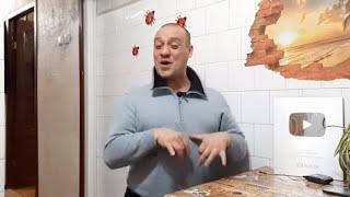 Анекдот про модных Куриц Денис Пошлый Приколы Юмор Ржач