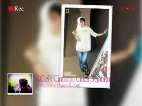 Lagu band terbaru cintamu cinta sejatiku (Official lyric video)