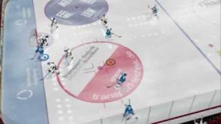 NHL 2004 ...