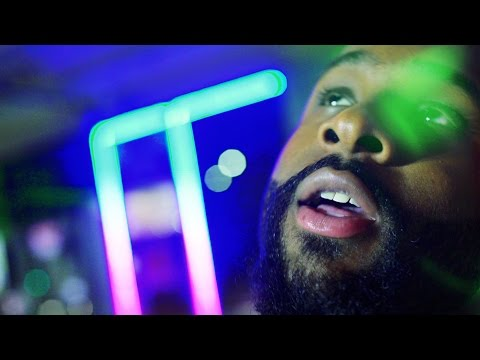 Moosh & Twist - Bring Me Some (Official Music Video)