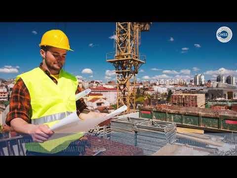 exposure-to-asbestos-regulations-in-ireland