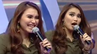 Video Ayu Ting Ting - Sambalado [Dahsyat 6 Oktober 2015] download MP3, 3GP, MP4, WEBM, AVI, FLV Desember 2017