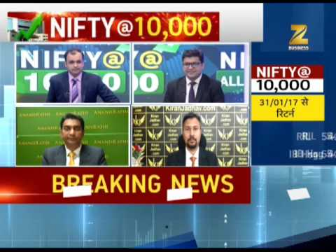 Antim Baazi: Take these 10 precautions while trading in market with Nifty @10K