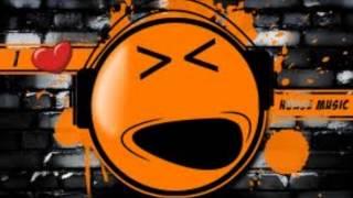Michael Mind Project - Unbreakable (Orginal Mix)