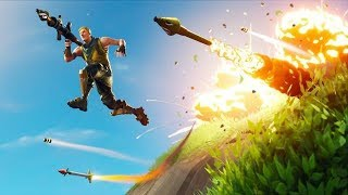 FORTNITE - ON JOUE WITH ABOS!! - At 1000 ABONNEES 20 DE V-BUCK!!