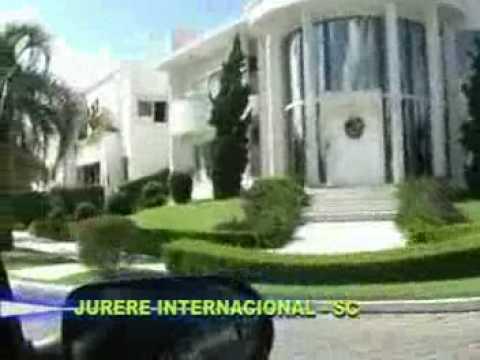 Praia jurere internacional - 1 6