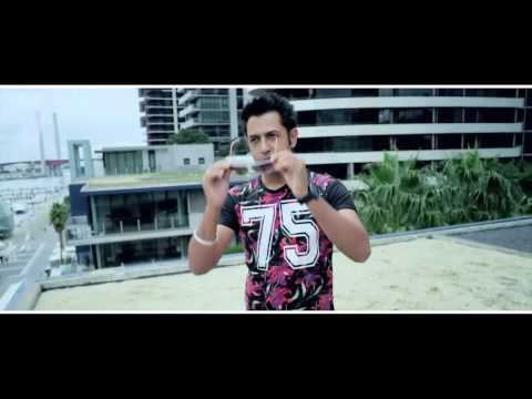 shut up gippy gerwal full video song 2014 in HD