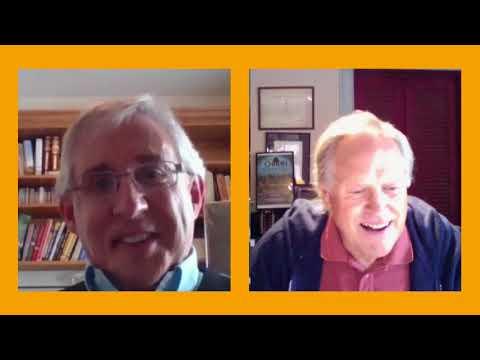 Tom Chapin Celebrates Harry Chapin's 75th Birthday