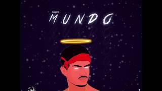 N J R - Mixtape Mundo   (Trailer Official)